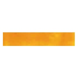 Enkaustick vosk blok - zlato žlutý 04