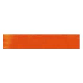 Enkaustick vosk blok - oranž 03