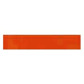 Enkaustick vosk blok - rumělka 02