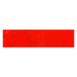Enkaustick vosk blok - světle červený 43