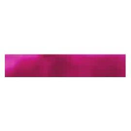 Enkaustick vosk blok - červenofialový 12