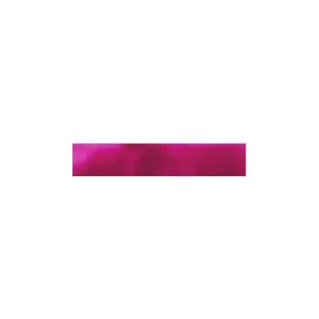 12redviolet.jpg
