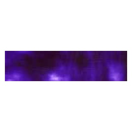 Enkaustick vosk blok - purpurový 48