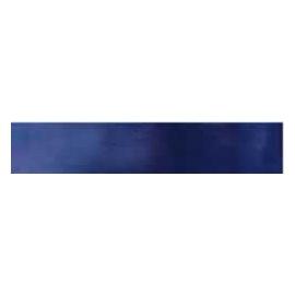 Enkaustick vosk blok - modrofialový 11