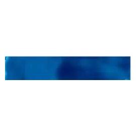 Enkaustick vosk blok - modrý 09