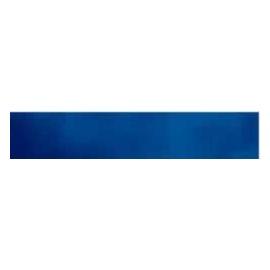 Enkaustick vosk blok - kobaltově modrý 19