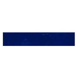 Enkaustick vosk blok - pruská modř 18