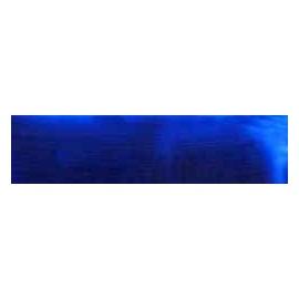 Enkaustick vosk blok - azurová modř 46