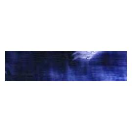 Enkaustick vosk blok - indigo 47