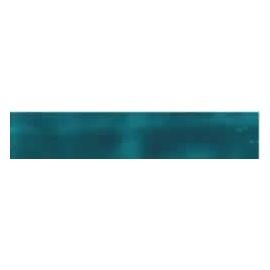 Enkaustick vosk blok - modrozelený 08