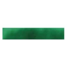 Enkaustick vosk blok - zelený 07