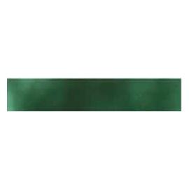 Enkaustick vosk blok - olivový 23