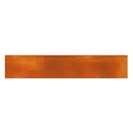 Enkaustick vosk blok - žlutý okr 20