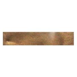 Enkaustick vosk blok - zlatá metalíza 25