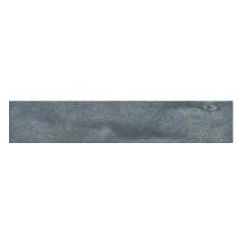 Enkaustick vosk blok - stříbrná metalíza 26