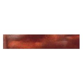 Enkaustick vosk blok - bronzová metalíza 28