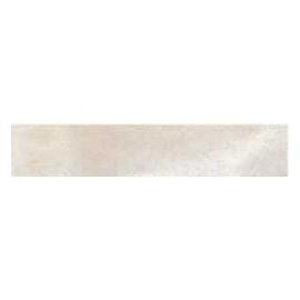 Enkaustick vosk blok - perleť 29