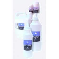Art medium 250 ml