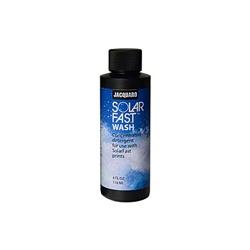 Prací gel k barvám SolarFast 118 ml