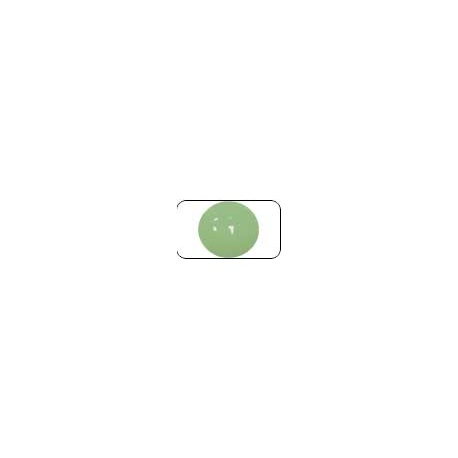 pplindgreen.jpg