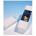 Glycerin bílý 1 kg -  mýdlová hmota