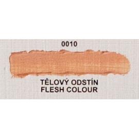 Umton olejová barva tělový odstín 20 ml