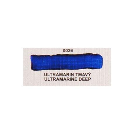 ultramarintm.jpg