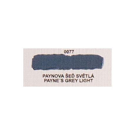 paynovasedsv.jpg