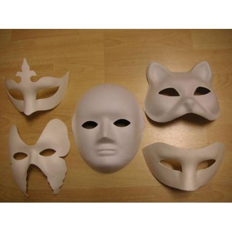 masky.jpg