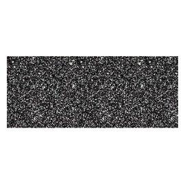 Pearl ex 14. gr. - černá