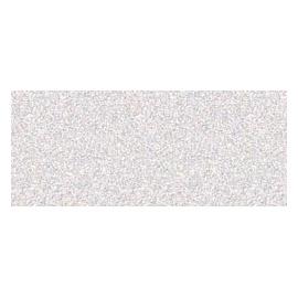 Pearl ex 14 gr. - bílá perleť