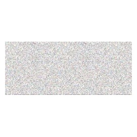 Pearl ex 14 gr. - makroperleť