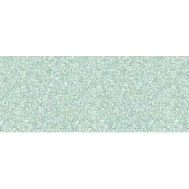 Pearl ex 14 gr. - modro-zelená