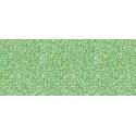 Pearl ex 14 gr. - jarní zelená