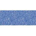 Pearl ex 14 gr. - modrá