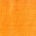 Silk zažehlovací 250 ml -10