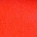Silk zažehlovací 250 ml -15