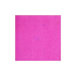 Silk zažehlovací 250 ml -16