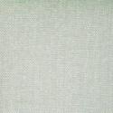 Silk zažehlovací 250 ml