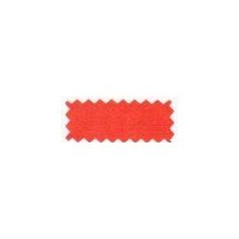 Napařovací barva na hedvábí Dupond 125 ml červenooranžová 757