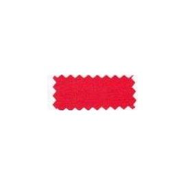 Napařovací barva na hedvábí Dupond 125 ml třešňová 408