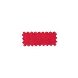 Napařovací barva na hedvábí Dupond 125 ml brusinková 409