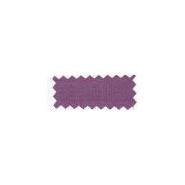 Napařovací barva na hedvábí Dupond 125 ml švestková 961
