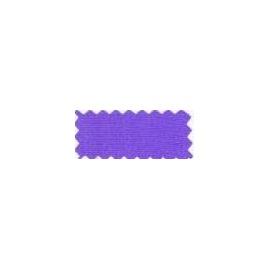 Napařovací barva na hedvábí Dupond 125 ml orchidej modrá 903