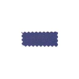 Napařovací barva na hedvábí Dupond 125 ml antik modrá 209