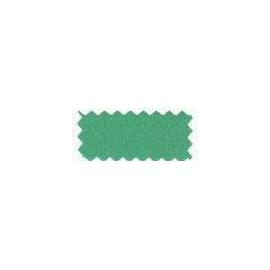Napařovací barva na hedvábí Dupond 125 ml listová zeleň 613