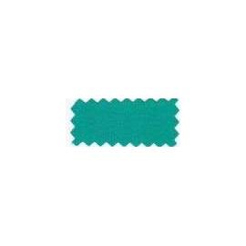 Napařovací barva na hedvábí Dupond 125 ml zeleň ještěrka 612