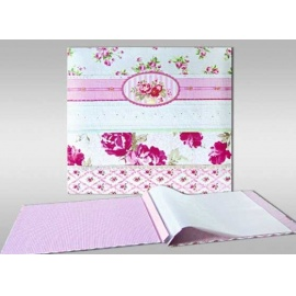 Album pro scrapbook - aschley