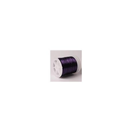 dratpurpura.jpg