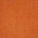 Silk zažehlovací 50 ml